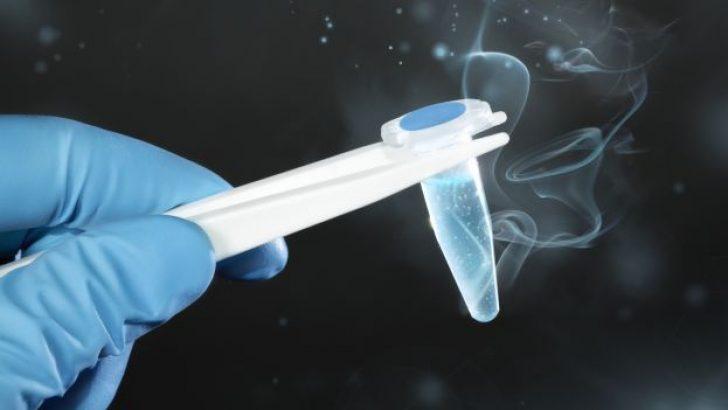 Hangi durumlarda embriyo dondurulmasına karar veriliyor.? Op.Dr.Özge İdem Karadağ