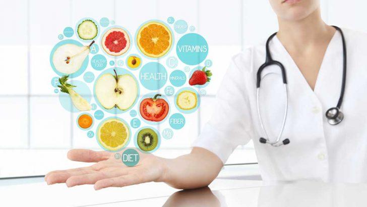 Çocuk sahibi olmak isteyen çiftlerde ne çok hangi vitamin ve mineraller eksik? Dr.Murat Berksoy