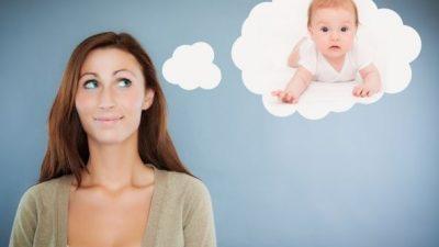 Tüp bebek transferinden sonra ne tür belirtiler olabilir.? Doç.Dr.Turgut Aydın