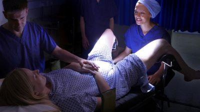 Tüp Bebekte transferin önemi . Doç.Dr.Turgut Aydın
