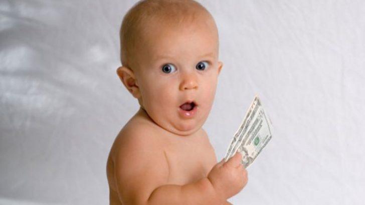 Tüp bebek fiyatları 2019