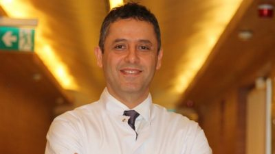 Prof.Dr.Murat Arslan