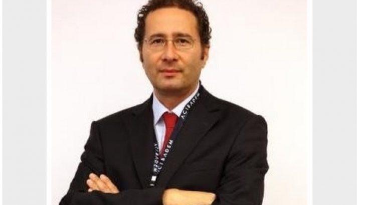 Prof.Dr.Volkan NOYAN Danışma Formu