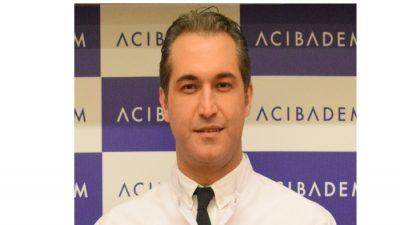 Op.Dr.Çağlar Yazıcıoğlu .