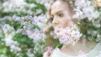 Bilinçli Farkındalık Mindfulness ile Anne ve baba adaylarının stresini azaltabilir miyiz?