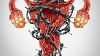 Endometriozis ve Hamile kalma