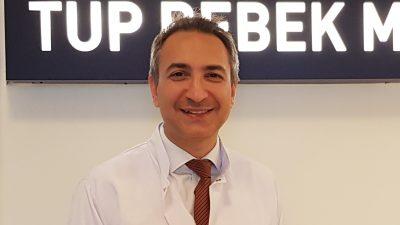 Doç.Dr.Nicel Taşdemir