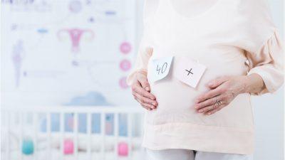 Anne yaşı tüp bebek tedavisinde önemli midir? Doç.Dr.Turgut Aydın