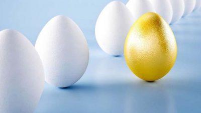 Kadınlarda yumurta rezervi nasıl değerlendirilir?