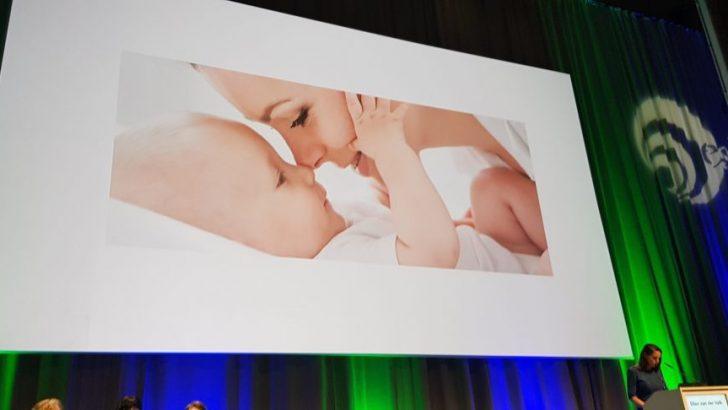 Hastaların tüp bebek merkezlerinden beklentileri