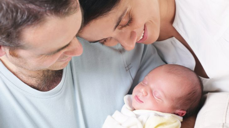 Azosperm ve tüp bebek tedavisi