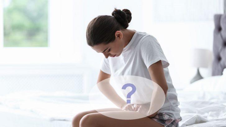 Doğurganlığı etkileyen faktörler neler?