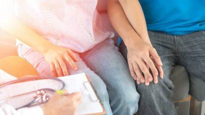 Tüp bebeği olumsuz etkileyen faktörler