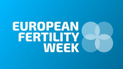 04-10 Kasım Avrupa Doğurganlık Haftası