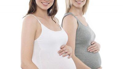 Tüp bebek hakkında doğru bildiğimiz yanlışlar -3-