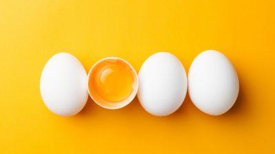 Tüp Bebek Tedavisinde yumurtalar boş çıkıyorsa tedavisi var