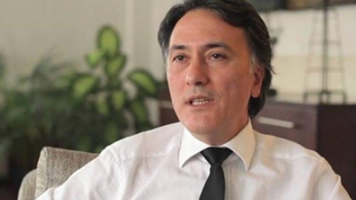 Prof.Dr.Kaya Özkuş Akupuntur tedavisi Danışma Formu